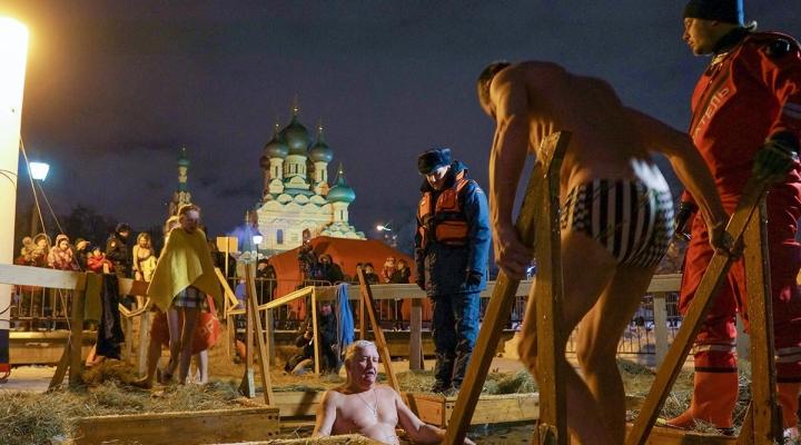 праздник на дворцовой площади цска брат