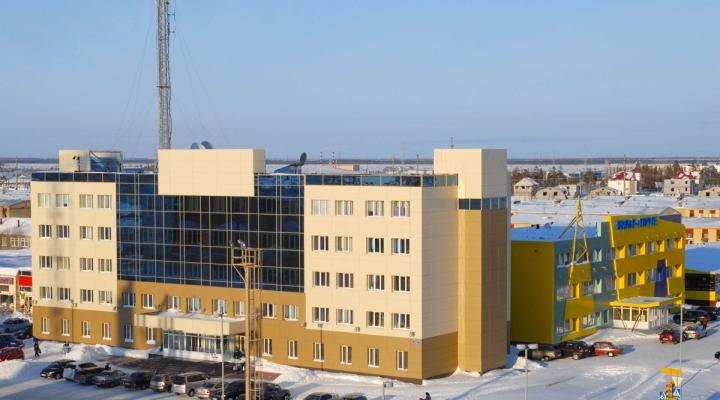 Строительные материалы янао губкинский Ижевск строительная компания лэк