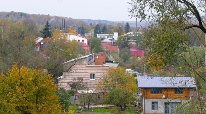 Частные дома престарелых в новосибирской области