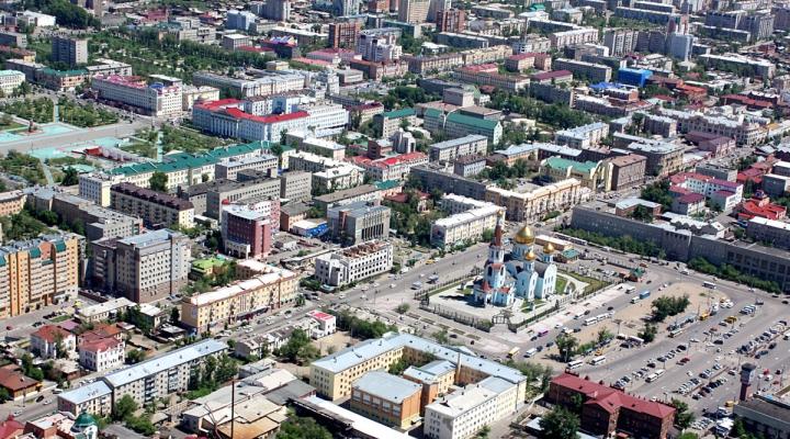 главная знакомства в новосибирске