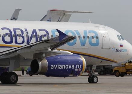 Купить авиабилеты в грецию