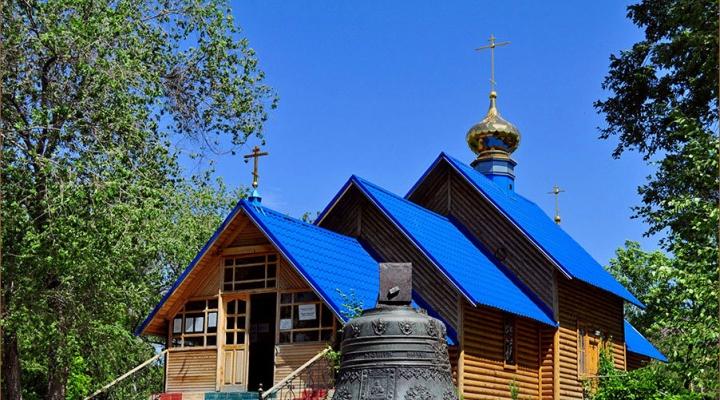 nayti-sayt-pornuha-g-yasniy-orenburgskaya-obl