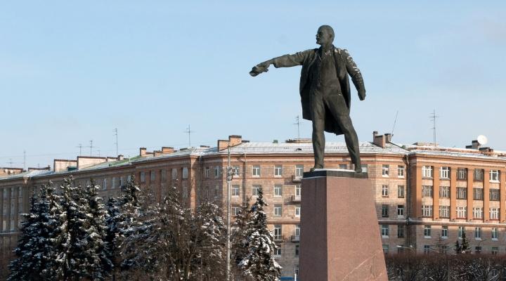 Памятники в спб цены ленинский проспект памятники из гранита каталог фото в омске