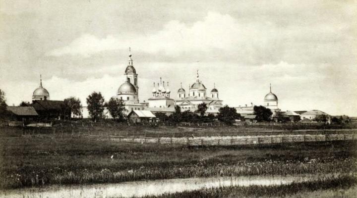 http://strana.ru/media/images/uploaded/gallery_promo801864.jpg