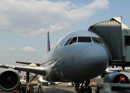Купить авиабилет дешево озон