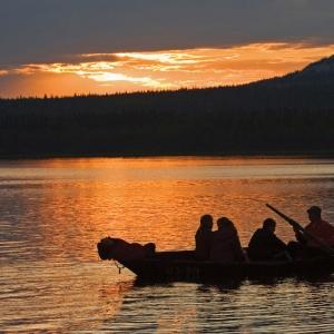 Озеро Зюраткуль: достопримечательности, фото, видео ...