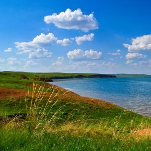 Озеро Аслыкуль На Карте