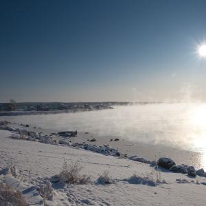 Новосибирская область: достопримечательности, фото, видео ...: http://strana.ru/places/28839/info